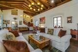 701 Foothill Rd - Photo 4