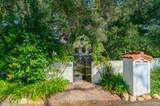 701 Foothill Rd - Photo 40