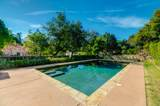 701 Foothill Rd - Photo 5