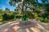 701 Foothill Rd - Photo 6