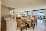 4014 Pacific Coast Hwy - Photo 14