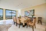 4014 Pacific Coast Hwy - Photo 15