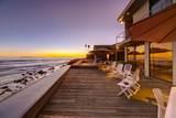 4014 Pacific Coast Hwy - Photo 2
