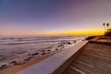 4014 Pacific Coast Hwy - Photo 28