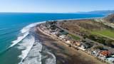 4014 Pacific Coast Hwy - Photo 29