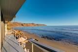 4014 Pacific Coast Hwy - Photo 32