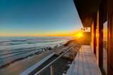 4014 Pacific Coast Hwy - Photo 33