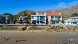 4014 Pacific Coast Hwy - Photo 34