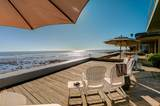 4014 Pacific Coast Hwy - Photo 35