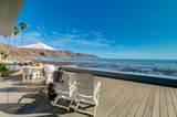 4014 Pacific Coast Hwy - Photo 36
