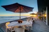 4014 Pacific Coast Hwy - Photo 37