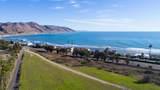 4014 Pacific Coast Hwy - Photo 38
