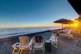 4014 Pacific Coast Hwy - Photo 4