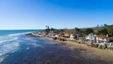 4014 Pacific Coast Hwy - Photo 5