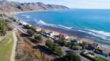 4014 Pacific Coast Hwy - Photo 6