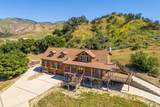 7477 Wheeler Canyon Rd - Photo 1