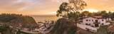 3002 Sea Cliff - Photo 16