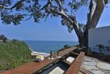 3002 Sea Cliff - Photo 6