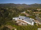 1157 Camino Del Rio - Photo 21