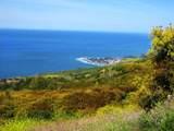 8516 Ocean View Rd - Photo 1