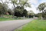 3450 Oak Trail Rd - Photo 20