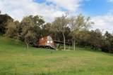 3450 Oak Trail Rd - Photo 21