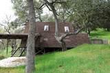 3450 Oak Trail Rd - Photo 23