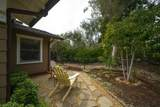 2103 Summerland Heights Ln - Photo 24