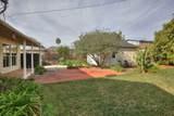 3612 San Pablo Ln - Photo 12