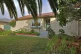 3612 San Pablo Ln - Photo 15