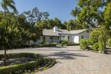 4244 Foothill Rd - Photo 21