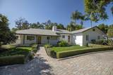 4244 Foothill Rd - Photo 22