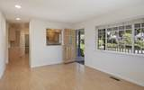 4244 Foothill Rd - Photo 23