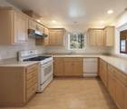4244 Foothill Rd - Photo 24