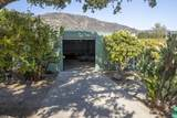 4244 Foothill Rd - Photo 26