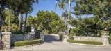 4244 Foothill Rd - Photo 4