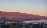 1122 Harbor Hills Ln - Photo 13