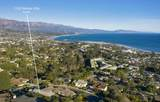 1122 Harbor Hills Ln - Photo 27
