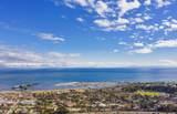 1122 Harbor Hills Ln - Photo 33
