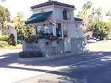 655 Del Parque - Photo 4