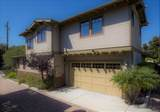 360 Oliver Rd - Photo 22