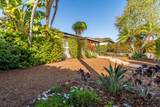 3054 Foothill Rd - Photo 13