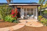 3054 Foothill Rd - Photo 14