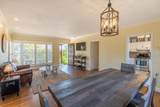 3054 Foothill Rd - Photo 16