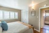 3054 Foothill Rd - Photo 18