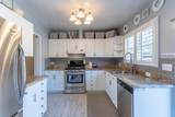 3054 Foothill Rd - Photo 2