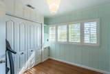 3054 Foothill Rd - Photo 20