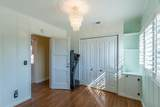 3054 Foothill Rd - Photo 21