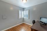 3054 Foothill Rd - Photo 22