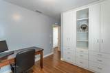 3054 Foothill Rd - Photo 24